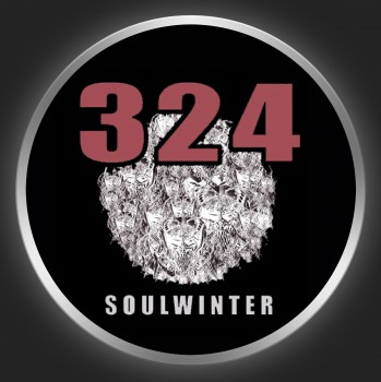 324 - Soulwinter Button
