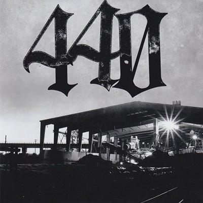 440 - Same EP
