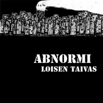 ABNORMI - Loisen Taivas LP