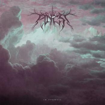 ANCST - In Turmoil LP
