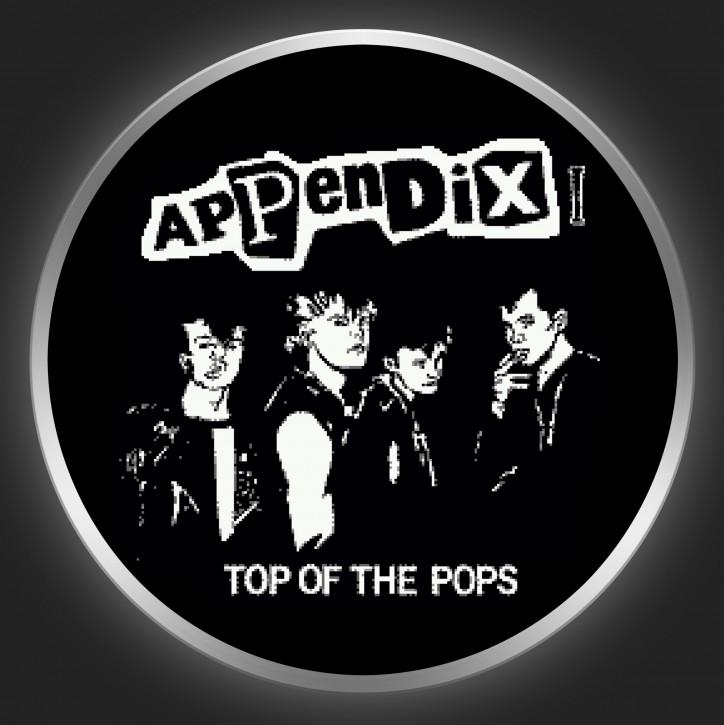 APPENDIX - Top Of The Pops Button