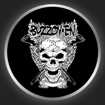 BUZZOV-EN - Blackout Ritual Button