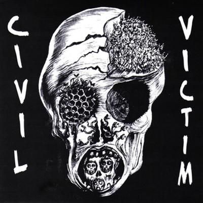 CIVIL VICTIM - Same EP