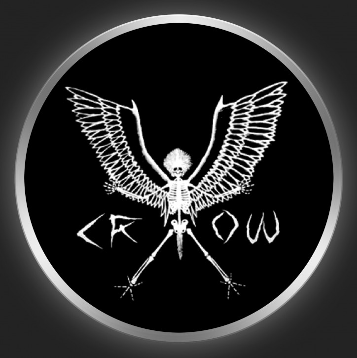 CROW - Last Chaos Button
