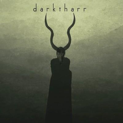 DARK THARR - Same CD