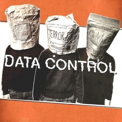 DATA CONTROL - Same EP