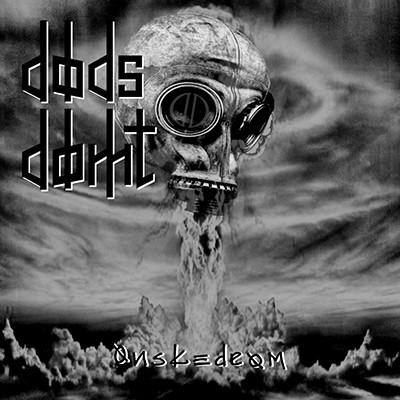 DØDSDØMT - Ønskedrøm EP