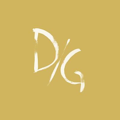 DISS GUY - Self LP