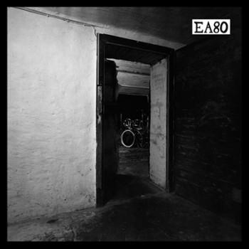 EA80 - 2 Takte Später LP