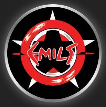 EMILS - Licht Am Horizont Button
