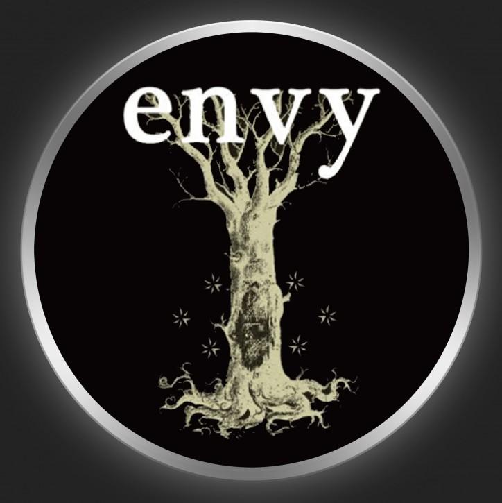 ENVY - Tree Button