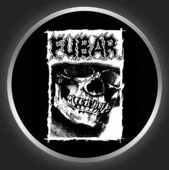 F.U.B.A.R. - Draw The Line Button