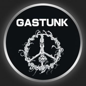 GASTUNK - Same Button