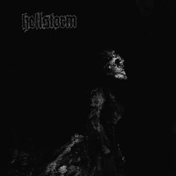HELLSTORM - Same EP