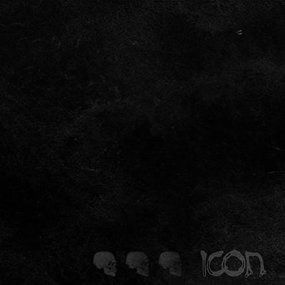 ICON - Demo 2000 LP