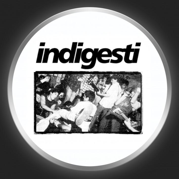 INDIGESTI - Osservati Dall Inganno Button