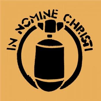 IN NOMINE CHRISTI - Quo Vadis ? LP Box