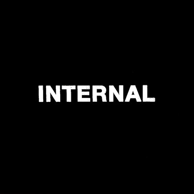 INTERNAL - Same LP