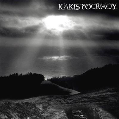 KAKISTOCRACY - An Apology EP