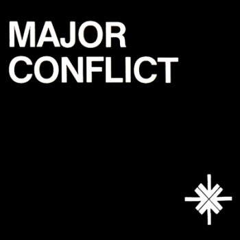 MAJOR CONFLICT - Same EP