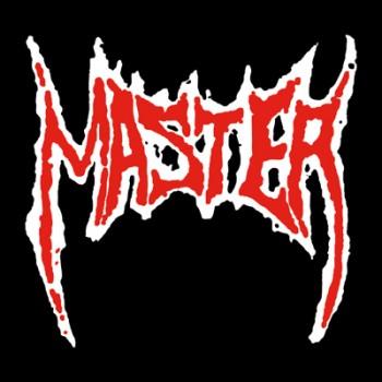 MASTER - Same LP