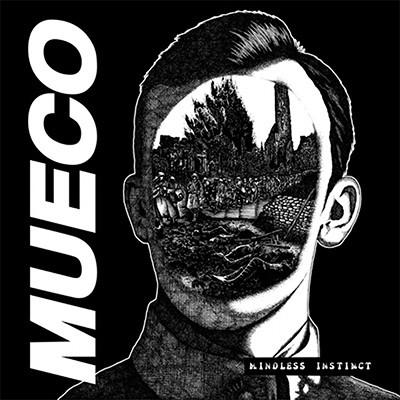 MUECO - Mindless Instinct EP