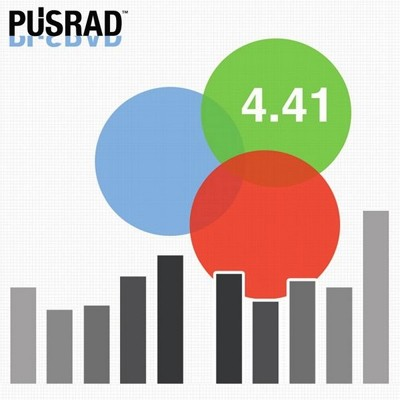 PUSRAD - Modern Anatomi EP