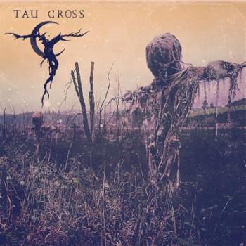 TAU CROSS - Same LP