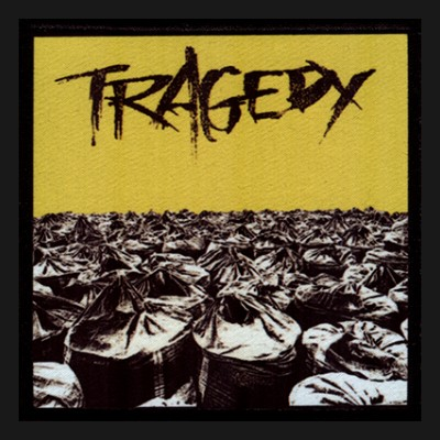 TRAGEDY - Can We Call This Life ? Patch