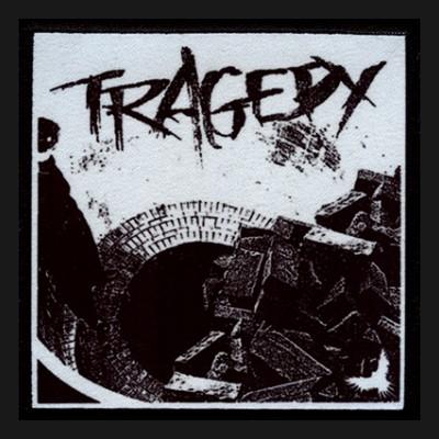 TRAGEDY - Same Patch