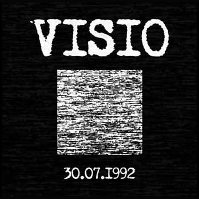 VISIO - 30.07.1992 EP