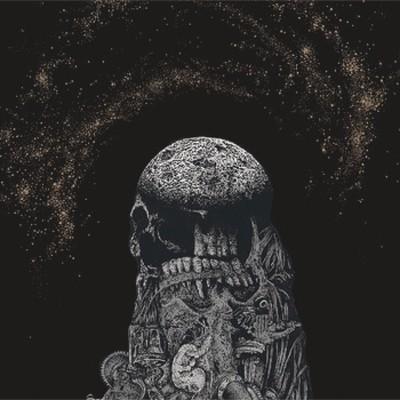 WAKE / DEPHOSPHORUS - Split EP