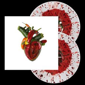 CARCASS - Torn Arteries 2 x LP (Blood Splatter)