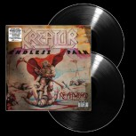 KREATOR - Endless Pain (Remastered) 2 x LP