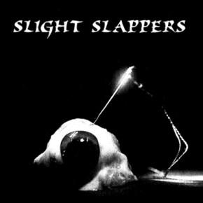 """LEBENSREFORM / SLIGHT SLAPPERS - Split 5"""""""