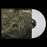 MEMORIAM - For The Fallen LP (Clear)